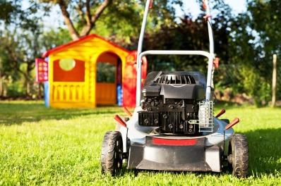 lawn-mower-2112873_640