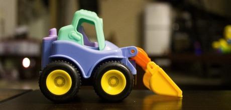 toys-2322140_640